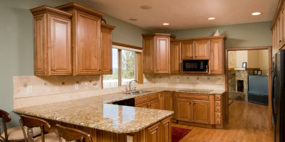 Kitchen cabinets johannesburg compare free quotes for Bathroom designs jamaica