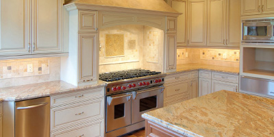 Marble countertops johannesburg compare quotes for Kitchen tops johannesburg